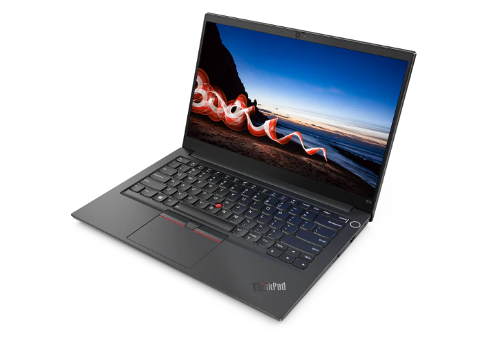 Lenovo ThinkPad-e14_G2 Core-i5 16Gb 512Gb SSD
